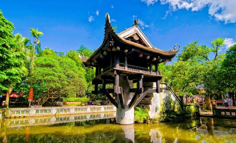 hanoi-attractions-12_p