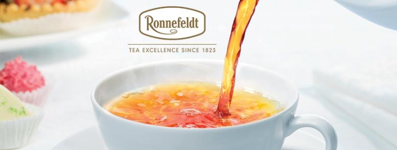 ronnefeldt-cover-2